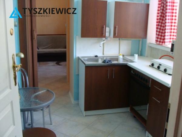 Zdjęcie 31 oferty TY036524 Gdynia Witomino-Leśniczówka, ul. Słoneczna