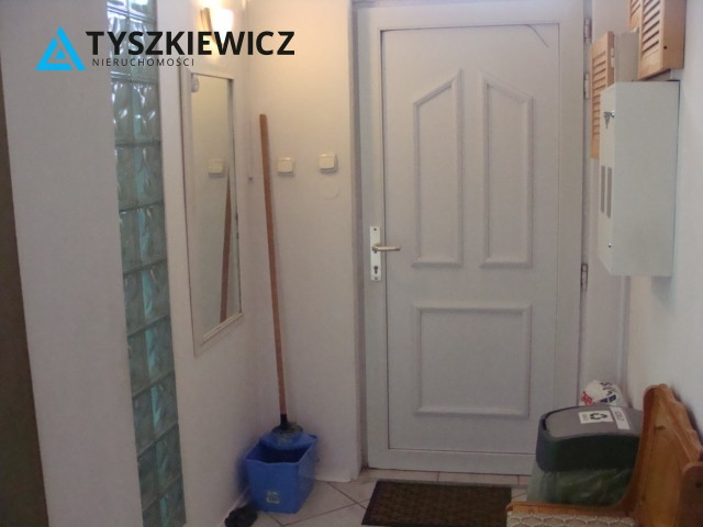 Zdjęcie 33 oferty TY036524 Gdynia Witomino-Leśniczówka, ul. Słoneczna