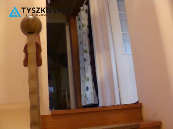 Zdjęcie 34 oferty TY036524 Gdynia Witomino-Leśniczówka, ul. Słoneczna