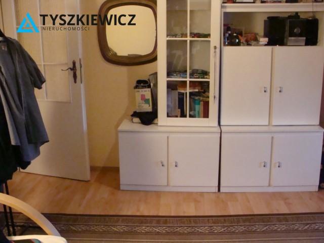 Zdjęcie 35 oferty TY036524 Gdynia Witomino-Leśniczówka, ul. Słoneczna