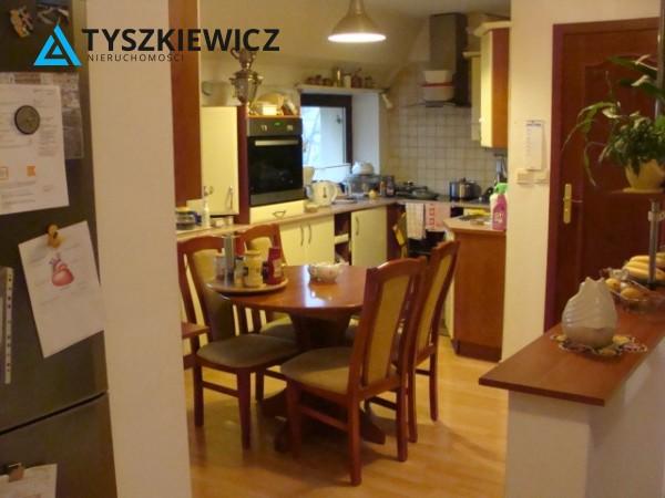 Zdjęcie 37 oferty TY036524 Gdynia Witomino-Leśniczówka, ul. Słoneczna