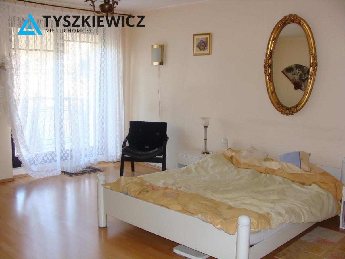 Zdjęcie 39 oferty TY036524 Gdynia Witomino-Leśniczówka, ul. Słoneczna