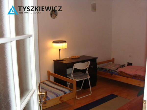 Zdjęcie 41 oferty TY036524 Gdynia Witomino-Leśniczówka, ul. Słoneczna