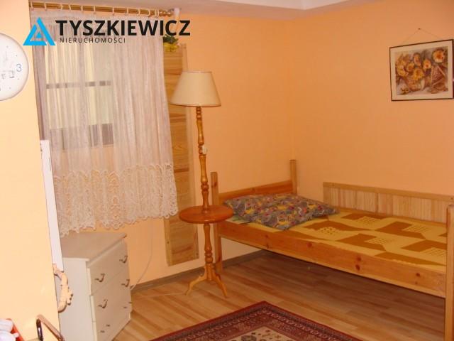 Zdjęcie 42 oferty TY036524 Gdynia Witomino-Leśniczówka, ul. Słoneczna