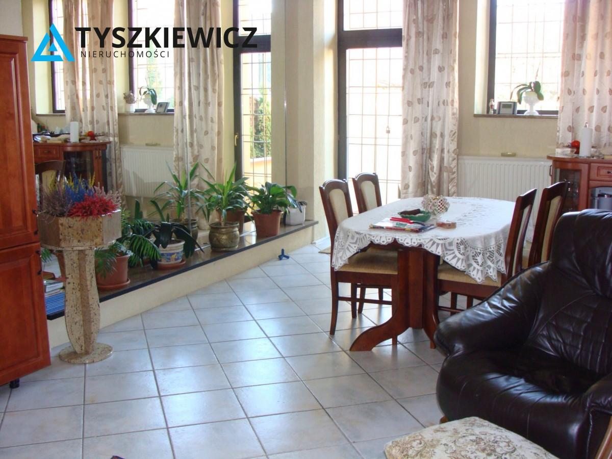 Zdjęcie 43 oferty TY036524 Gdynia Witomino-Leśniczówka, ul. Słoneczna