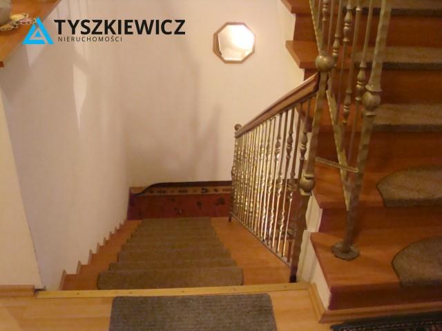 Zdjęcie 46 oferty TY036524 Gdynia Witomino-Leśniczówka, ul. Słoneczna