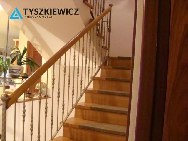 Zdjęcie 47 oferty TY036524 Gdynia Witomino-Leśniczówka, ul. Słoneczna