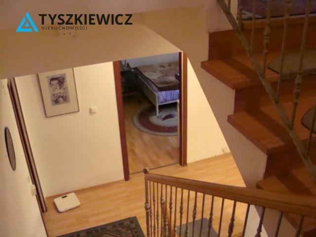 Zdjęcie 49 oferty TY036524 Gdynia Witomino-Leśniczówka, ul. Słoneczna