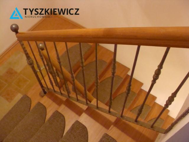 Zdjęcie 50 oferty TY036524 Gdynia Witomino-Leśniczówka, ul. Słoneczna