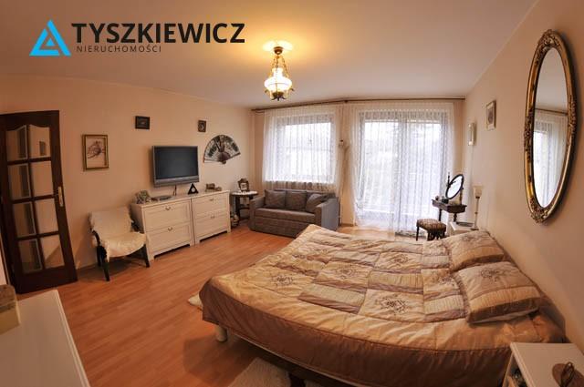 Zdjęcie 9 oferty TY036524 Gdynia Witomino-Leśniczówka, ul. Słoneczna