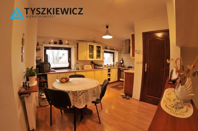 Zdjęcie 8 oferty TY036524 Gdynia Witomino-Leśniczówka, ul. Słoneczna