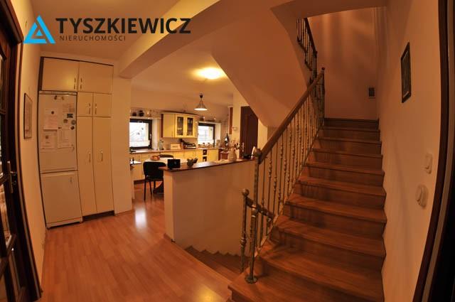 Zdjęcie 6 oferty TY036524 Gdynia Witomino-Leśniczówka, ul. Słoneczna