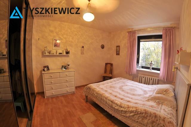 Zdjęcie 5 oferty TY036524 Gdynia Witomino-Leśniczówka, ul. Słoneczna