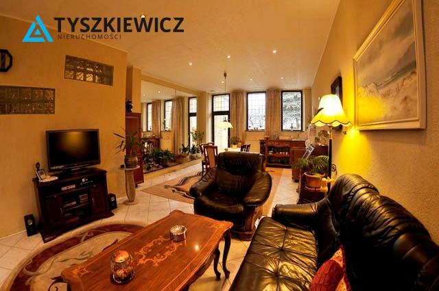 Zdjęcie 1 oferty TY036524 Gdynia Witomino-Leśniczówka, ul. Słoneczna