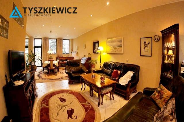 Zdjęcie 3 oferty TY036524 Gdynia Witomino-Leśniczówka, ul. Słoneczna