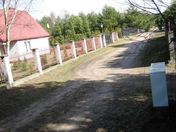 Zdjęcie 25 oferty TY064932 Bożepole Królewskie, Leśna