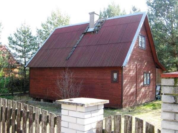 Zdjęcie 24 oferty TY064932 Bożepole Królewskie, Leśna