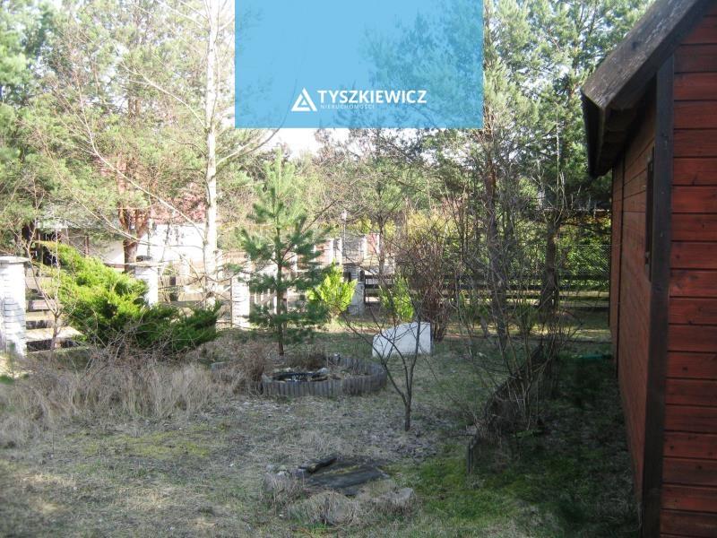 Zdjęcie 23 oferty TY064932 Bożepole Królewskie, Leśna