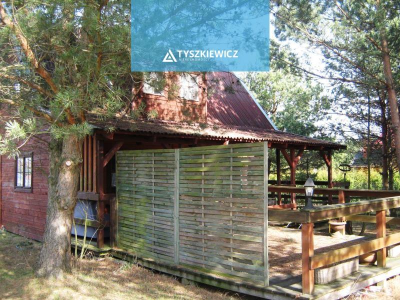 Zdjęcie 22 oferty TY064932 Bożepole Królewskie, Leśna