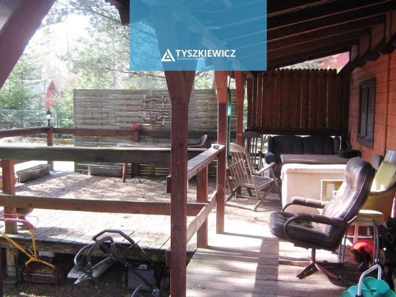 Zdjęcie 19 oferty TY064932 Bożepole Królewskie, Leśna