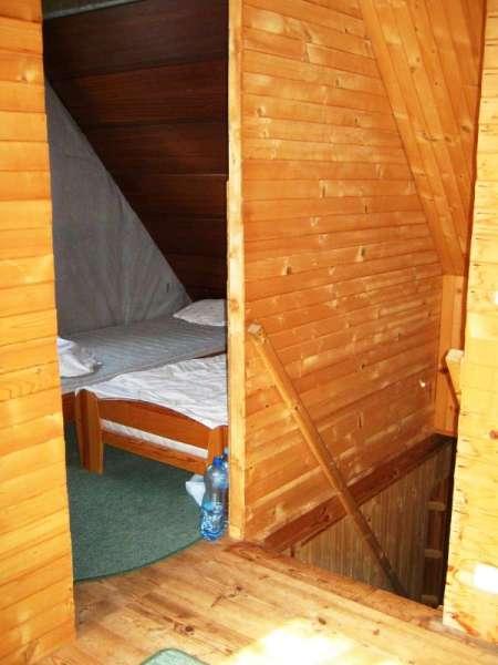 Zdjęcie 17 oferty TY064932 Bożepole Królewskie, Leśna