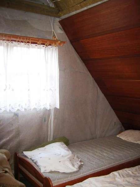Zdjęcie 16 oferty TY064932 Bożepole Królewskie, Leśna