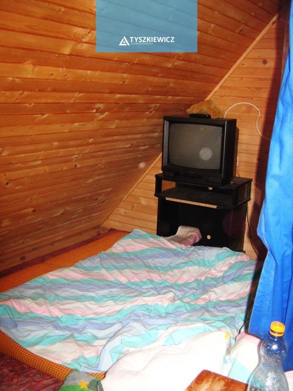 Zdjęcie 15 oferty TY064932 Bożepole Królewskie, Leśna
