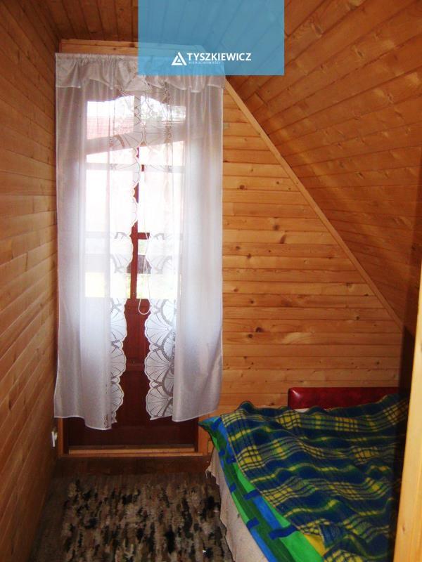 Zdjęcie 13 oferty TY064932 Bożepole Królewskie, Leśna