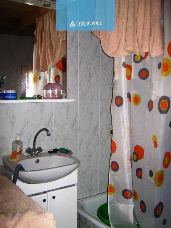 Zdjęcie 10 oferty TY064932 Bożepole Królewskie, Leśna