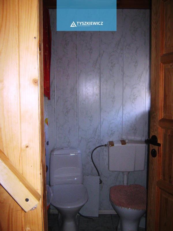 Zdjęcie 11 oferty TY064932 Bożepole Królewskie, Leśna