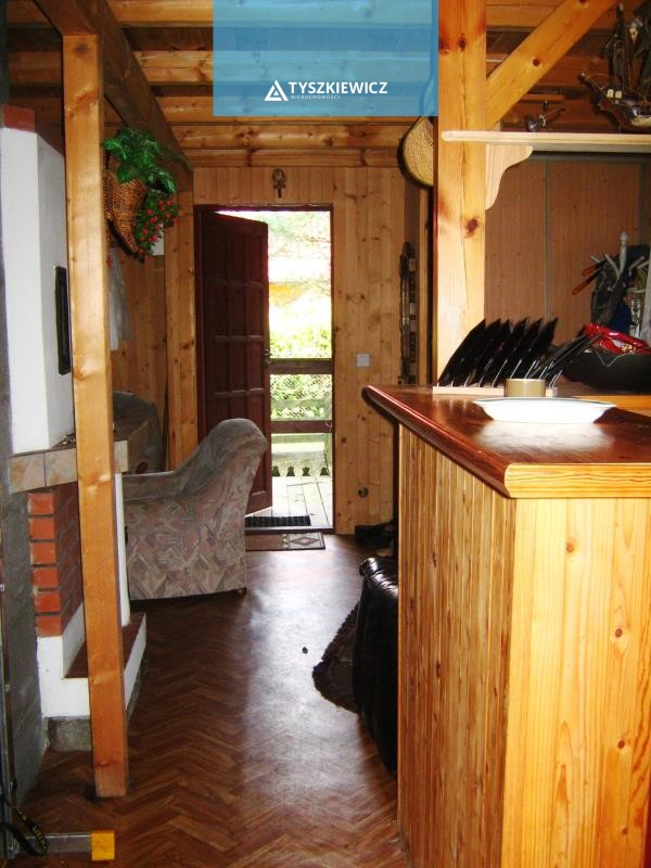 Zdjęcie 7 oferty TY064932 Bożepole Królewskie, Leśna