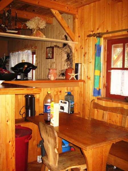 Zdjęcie 8 oferty TY064932 Bożepole Królewskie, Leśna
