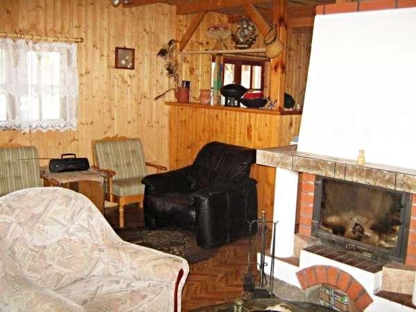 Zdjęcie 4 oferty TY064932 Bożepole Królewskie, Leśna