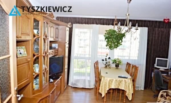 Mieszkanie na sprzedaż, Gdańsk Nowy Port