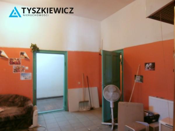 Zdjęcie 4 oferty TY647337 Gdańsk Nowy Port, ul. Rybołowców