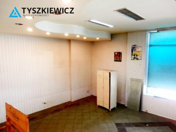 Zdjęcie 7 oferty TY647337 Gdańsk Nowy Port, ul. Rybołowców