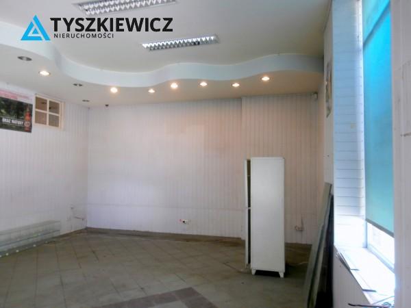 Zdjęcie 2 oferty TY646405 Gdańsk Nowy Port, ul. Rybołowców