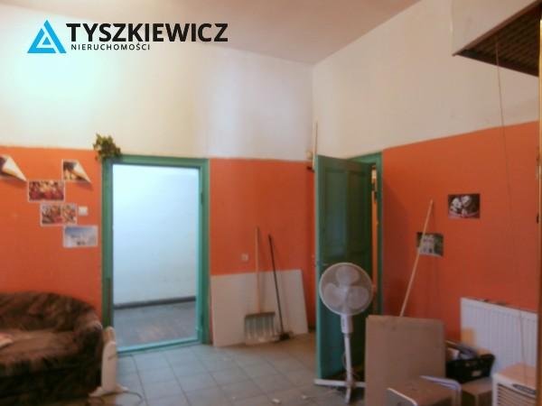 Zdjęcie 4 oferty TY646405 Gdańsk Nowy Port, ul. Rybołowców