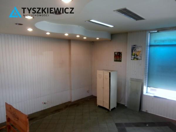 Zdjęcie 7 oferty TY646405 Gdańsk Nowy Port, ul. Rybołowców