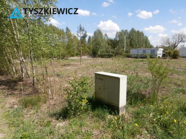 Zdjęcie 2 oferty TY280332 Liniewo,