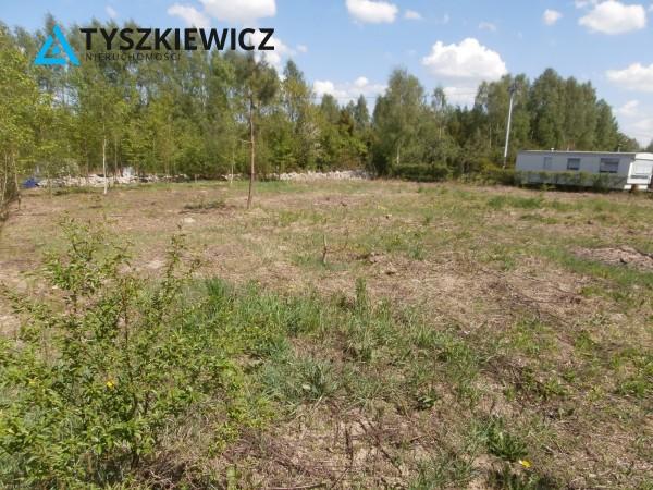 Zdjęcie 5 oferty TY280332 Liniewo,
