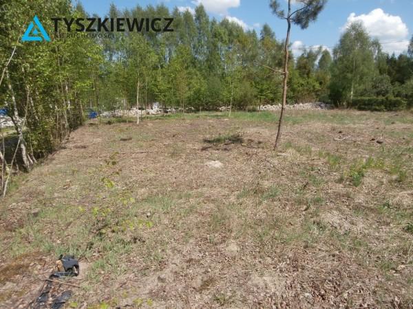 Zdjęcie 1 oferty TY280332 Liniewo,