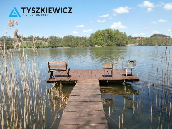 Zdjęcie 6 oferty TY280332 Liniewo,