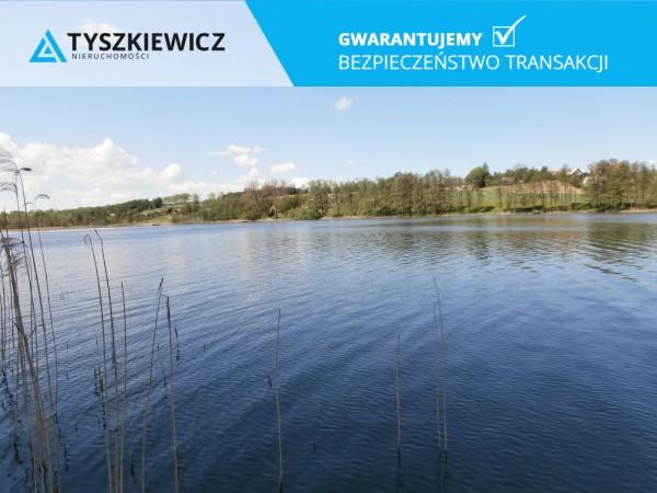 Zdjęcie 3 oferty TY280332 Liniewo,