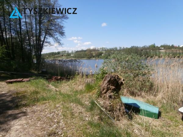 Zdjęcie 7 oferty TY280332 Liniewo,