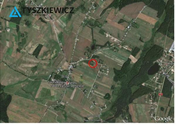 Zdjęcie 6 oferty TY407796 Chwaszczyno,