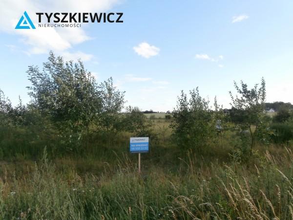 Zdjęcie 2 oferty TY407796 Chwaszczyno,