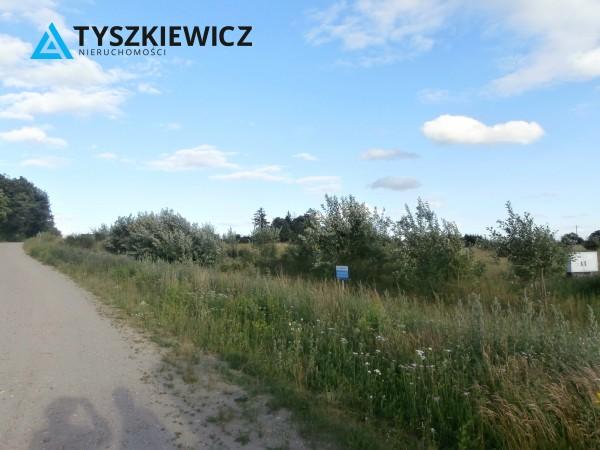 Zdjęcie 4 oferty TY407796 Chwaszczyno,