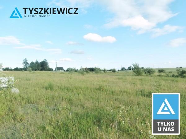 Zdjęcie 1 oferty TY407796 Chwaszczyno,