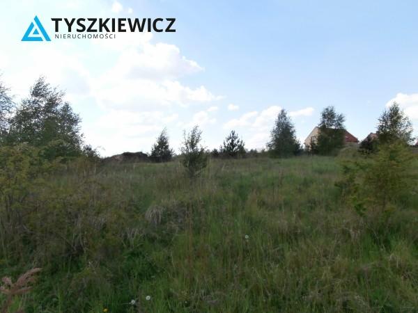 Zdjęcie 5 oferty TY373154 Straszyn, ul. Jacka Malczewskiego